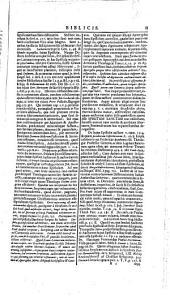 Theatrum anonymorum et pseudonymorum, ex symbolis & collatione virorum per Europam doctissimorum ac celeberrimorum: Volumes 1-2