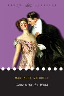 Gone with the Wind (King's Classics)