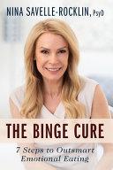 The Binge Cure PDF