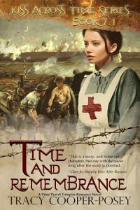 Time And Remembrance PDF