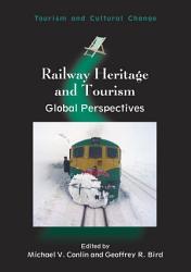 Railway Heritage And Tourism Book PDF