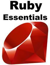 Ruby Programming Essentials