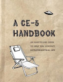 A CE 5 Handbook PDF