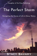 The Perfect Storm PDF