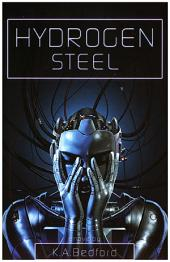 Hydrogen Steel