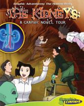 Kidney: A Graphic Novel Tour