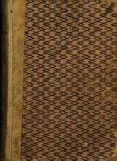 Vita di S. Filippo Neri fiorentino, fondatore della congregatione dell'Oratorio, raccolta da' processi fatti per la sua canonizatione. Da Pietro Iacomo Bacci aretino prete della medesima congregatione. Di nuouo riueduta, & emendata