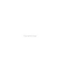 Id Book PDF