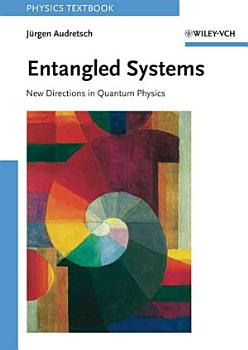 Entangled Systems PDF