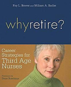 Why Retire  PDF