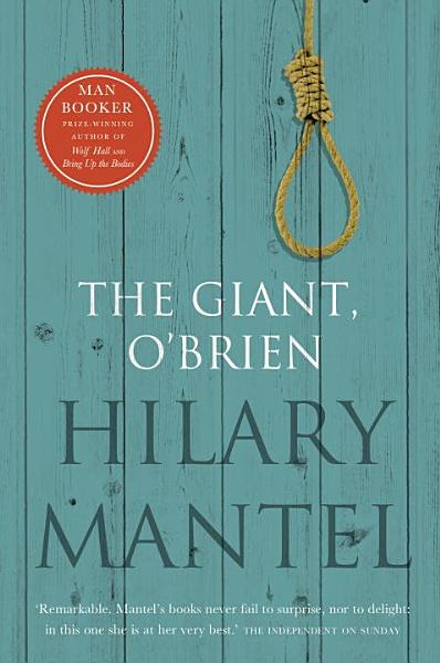 Download The Giant  O Brien Book