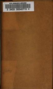 Il Decamerone: Volume 2