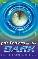 Download Pictures in the Dark Book