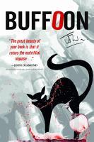 Buffoon PDF