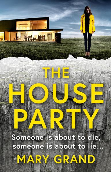 Download The House Party Book
