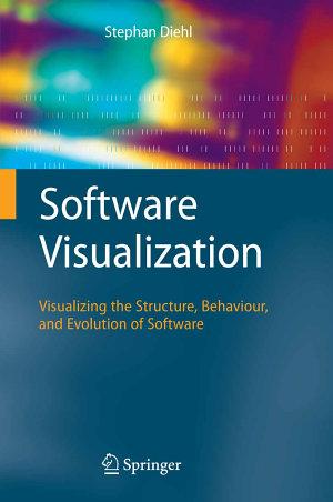 Software Visualization
