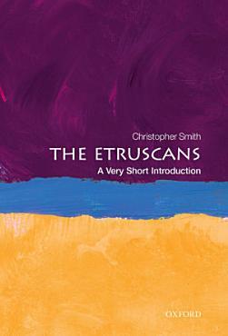 The Etruscans PDF