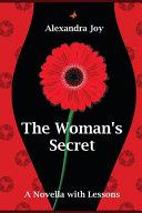 The Woman s Secret Book