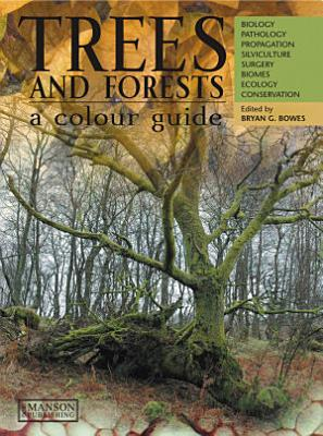 Trees   Forests  A Colour Guide PDF