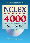 NCLEX Review 4000