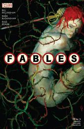 Fables (2002-) #137