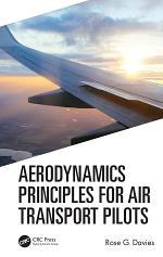 Aerodynamics Principles for Air Transport Pilots