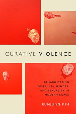 Curative Violence