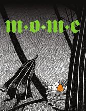 Mome Vol. 21