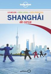Shanghái De cerca 2