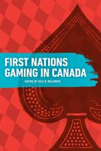 First Nations Gaming in Canada PDF
