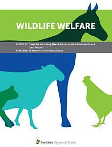 Wildlife Welfare PDF