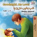 Goodnight  My Love   English Farsi   Persian PDF