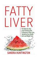 Fatty Liver PDF