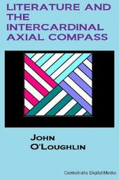 Literature and the Intercardinal Axial Compass