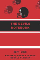 The Devils Notebook