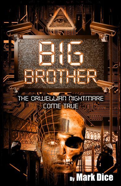 Download Big Brother Book