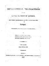 1796-1800: 1796-1800