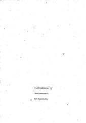 Enarrationes R. P. F. Ambrosii Catharini Politi Senensis Archiepiscopi Compsani in quinque priora capita libri geneseos: cum aliis tractatibus et quaestionibus rerum variarum