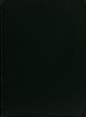 Aegyptische Grabsteine und Denksteine aus süddeutschen Sammlungen