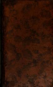 Nouveau voyage aux isles de l'Amerique ... Nouv. ed. augm: Volume5