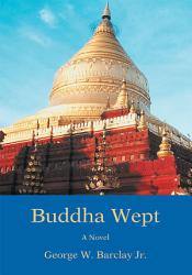 Buddha Wept Book PDF