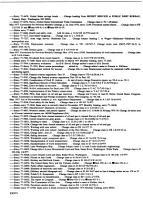 Federal Information Processing Standards Publication PDF