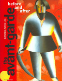 The Avant garde Before and After PDF