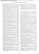 Whitaker s Five year Cumulative Book List PDF
