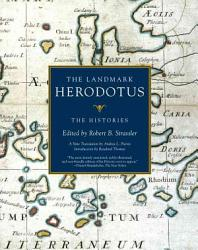 The Landmark Herodotus Book PDF