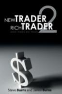 New Trader Rich Trader 2 PDF