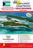 Explorer Chartbook Near Bahamas PDF
