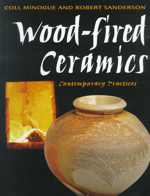 Wood fired Ceramics PDF