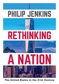 Rethinking A Nation PDF