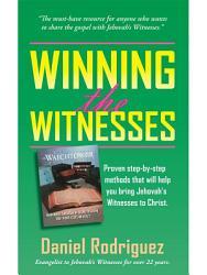 Winning The Witnesses Book PDF